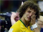 HLV Lê Thụy Hải: 'Brazil thua từ cách tiếp cận trận đấu'