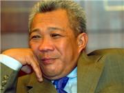 Nghị sỹ Malaysia xin lỗi vì bình luận.... hồn nhiên trên Twitter