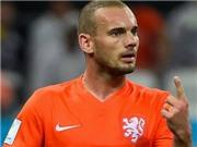 Truyền thông Hà Lan tiếc nuối sau thất bại của đội nhà