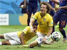 Kỳ World Cup thảm hại của Brazil: Sau 20 năm giãy giụa, Jogo Bonito qua đời