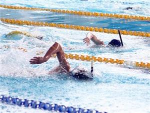 Bản tin Hành tinh thể thao ngày 17/7/2014