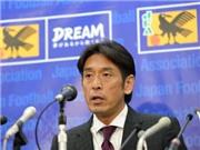 Trọng tài Nhật Bản gây tai tiếng ở World Cup phản pháo những chỉ trích