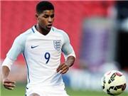 10 sao trẻ được kì vọng nhất tại EURO 2016