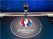 EURO 2016: Nước Pháp đã sẵn sàng?