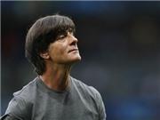 HLV Joachim Loew gây sốt với phong cách thời trang mới ở EURO 2016
