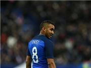 TIẾT LỘ: Bilic gửi tin nhắn ĐẶC BIỆT đến Payet trước khi tỏa sáng cùng tuyển Pháp