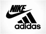 THỐNG KÊ: EURO 2016 chỉ là sự cạnh tranh giữa Adidas và Nike