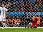 Ronaldo trù ẻo Iceland: 'Họ sẽ không có được gì ở EURO này'