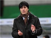 LĐBĐ Đức trách UEFA vì để lọt hình ảnh 'xấu xí' của Joachim Loew
