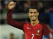 Cộng đồng mạng tố Ronaldo đang GIẾT Bồ Đào Nha