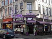 THƯ EURO: Ngắm vẻ đẹp cổ kính và lãng mạn của Lille