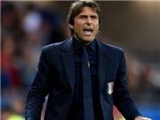 Antonio Conte: 'Đội bóng đến từ mặt trăng thì mới có thể coi thường Tây Ban Nha'
