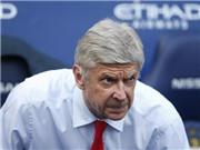 Wenger nhầm lẫn tai hại bác sĩ tuyển Croatia với HLV vô địch Europa League