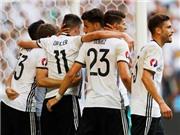 GÓC CHIẾN THUẬT: Đức đã thổi bay Slovakia như thế nào?