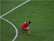 5 lý do tại sao Ronaldo gây thất vọng tại EURO 2016