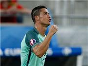 ĐIỂM NHẤN Bồ Đào Nha 2-0 xứ Wales: Vẫn phải khen Cristiano Ronaldo. Xứ Wales đã hết bài