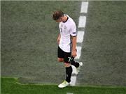 GÓC NHÌN: Không có thuyết âm mưu nào cả, Schweinsteiger đã khiến Đức phải trả giá