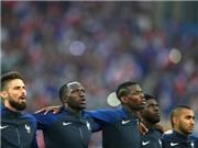 Góc nhìn 365: EURO không phải là… AFF Cup