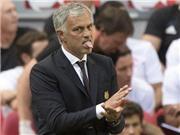 Từ Ronaldo, Balotelli đến Casillas: Mourinho có cả lịch sử về gây chiến với học trò