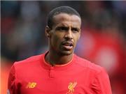 FIFA buộc Liverpool phải loại Joel Matip khỏi trận gặp Man United
