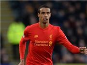 Hậu vệ của Liverpool bị HLV Cameroon 'đá đểu' vì từ chối tham dự CAN 2017