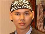 """Phan Đinh Tùng và """"ngôi sao lẻ loi"""""""