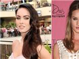 Đạo diễn Transformers 3 chính thức công bố người thay thế Megan Fox