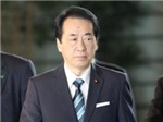 Tân Thủ tướng Nhật giữ lại phần lớn nội các