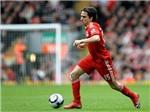 Biến động ở Liverpool: Benayoun chuyển đến Chelsea