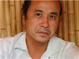 Nhạc sĩ Lê Minh Sơn: Hoàng Quyên sẽ gắn bó với âm nhạc của tôi