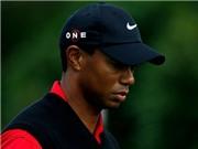 Vợ chồng Tiger Woods đạt được thỏa thuận li hôn