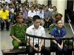 Án tử hình phạt hung thủ trong vụ xác không đầu