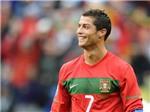"""Mourinho: """"Sẽ làm điều tốt nhất cho Ronaldo"""""""