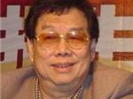 Người thầy nổi tiếng của Lưu Đức Hoa qua đời