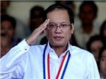 Tổng thống Philippines cam kết xây dựng chính phủ trong sạch
