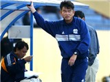 Câu chuyện thể thao: Người Đà Nẵng nhớ…