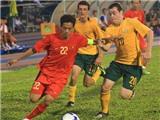 Đánh bại U19 Thái Lan 1-0: U19 Australia đòi nợ để vô địch