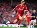 """Nếu có đề nghị """"bom tấn"""", Liverpool vẫn có thể mất Torres"""