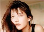 Sophie Marceau 30 năm nhìn lại
