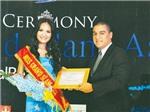 Thi hoa hậu từ thế giới tới Việt Nam  (Bài kết): Từ Hoa hậu Hải Dương đến Hoa hậu châu Á