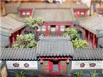 Mỗi năm có 600 hutong biến mất ở Bắc Kinh