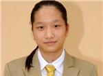Thanh Thảo giành HCB Taekwondo Đại hội Olympic trẻ thế giới 2010: Tuột vàng trong gang tấc
