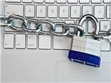 Cách tạo ra … siêu mật khẩu