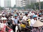 Sự khác biệt Hà Nội - Sài Gòn