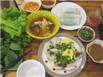 Ẩm thực Việt trong ký ức (Kỳ 3)