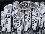 Dự án FDI