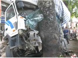 Gần 200 vụ tai nạn giao thông trong 5 ngày nghỉ lễ