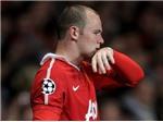 Hậu trường M.U: Rooney quay lại chốn ăn chơi cũ