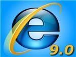 Microsoft chính thức công bố IE 9 beta
