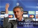 Mourinho: Tôi không phải giải thích tại sao Leon vắng mặt